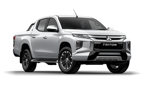 hero-triton-2019-dcpu-gls-premium-diamond-white
